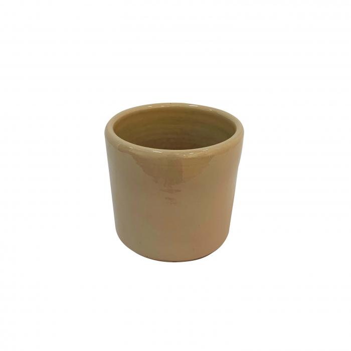 frapiera-din-ceramica-de-arges-realizata-manual-argcoms-glazurata-4-5906-5907 [1]
