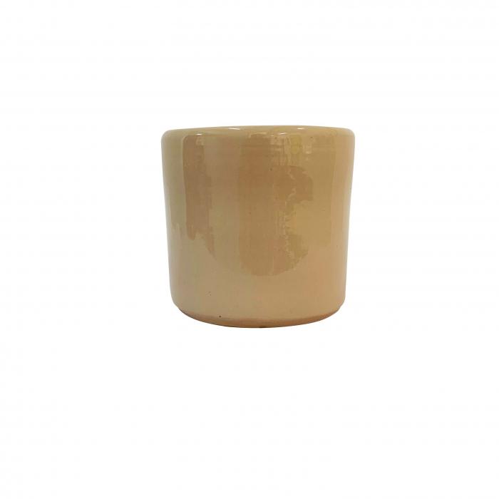 frapiera-din-ceramica-de-arges-realizata-manual-argcoms-glazurata-4-5906-5907 [0]