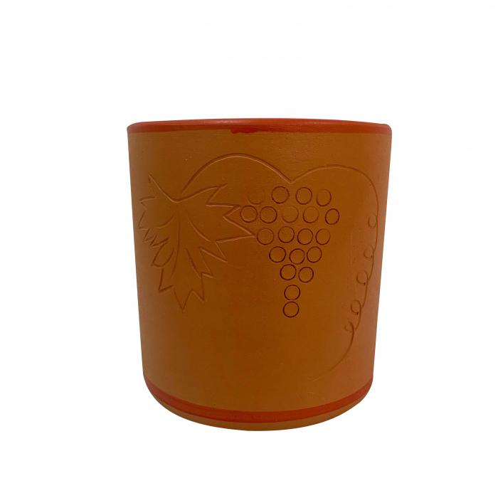 frapiera-din-ceramica-de-arges-realizata-manual-argcoms-zgrafitata-1-5896-5897 0