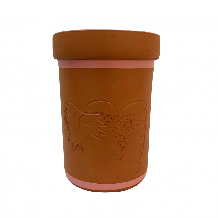 frapiera-din-ceramica-de-arges-realizata-manual-argcoms-zgrafitata-2-5898-5899 [0]