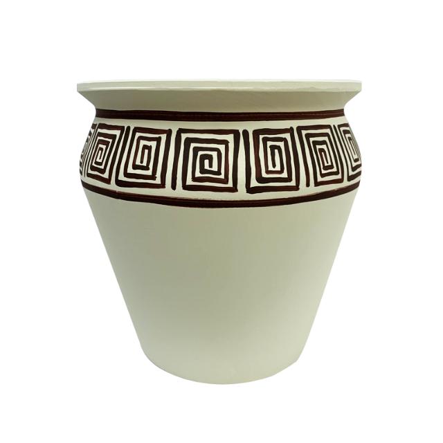 ghiveci-din-ceramica-de-arges-realizat-manual-argcoms-pictura-stil-grecesc-ø25-cm [0]