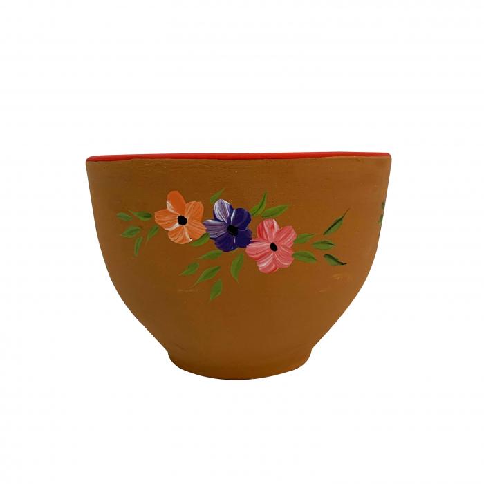 ghiveci-din-ceramica-de-arges-realizat-manual-argcoms-cana-1-pictura-florala-ø20-cm-5649-5658 [1]