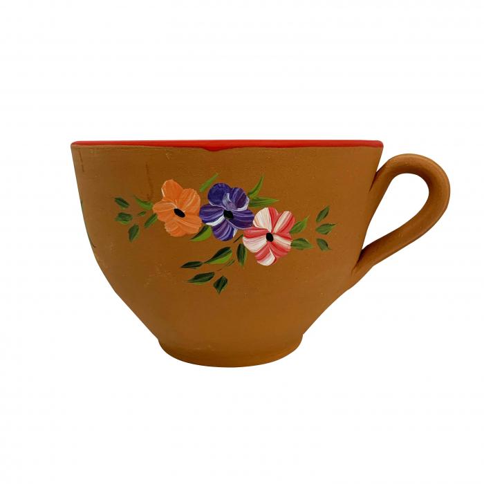 ghiveci-din-ceramica-de-arges-realizat-manual-argcoms-cana-1-pictura-florala-ø20-cm-5649-5658 [0]