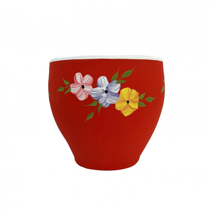 ghiveci-din-ceramica-de-arges-realizat-manual-argcoms-cana-2-pictura-florala-ø17-cm-5659-5668 1