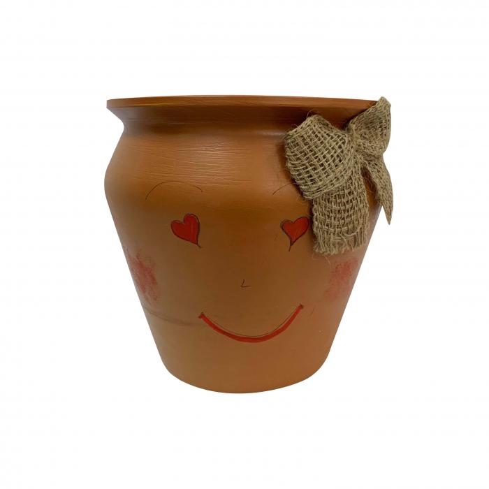 ghiveci-din-ceramica-de-arges-realizat-manual-argcoms-pictura-expresiva-1-ø25-cm-natur-5613 [0]