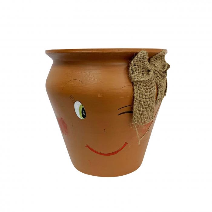ghiveci-din-ceramica-de-arges-realizat-manual-argcoms-pictura-expresiva-2-ø25-cm-natur-5614 [0]