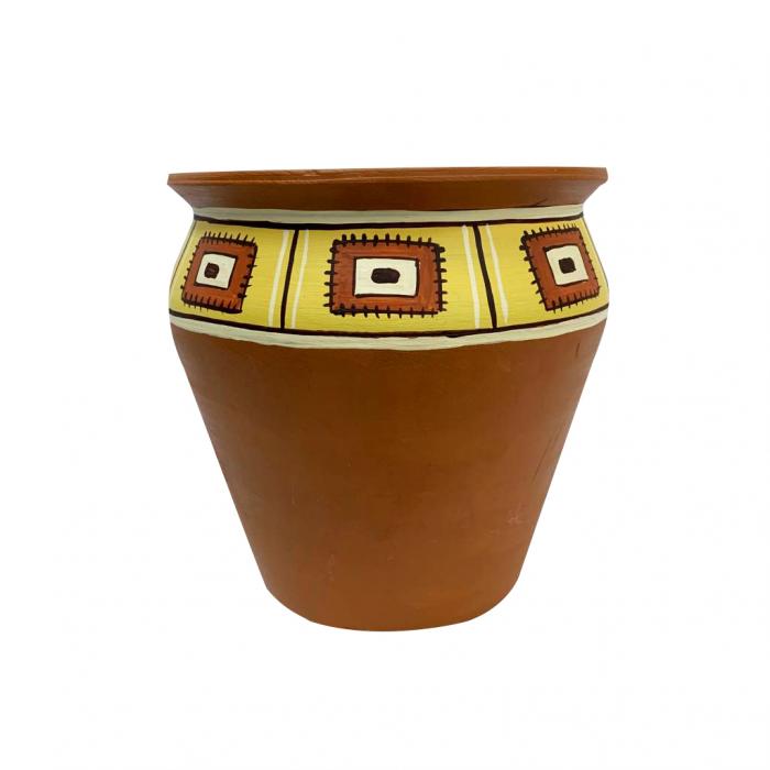 ghiveci-din-ceramica-de-arges-realizat-manual-argcoms-pictura-tip-boian-b1-ø25-cm-natur-5609 [0]
