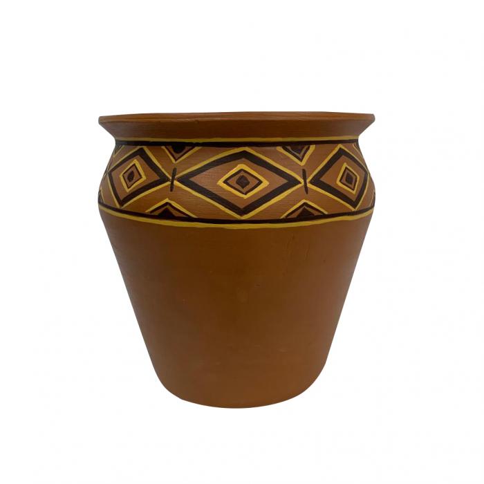 ghiveci-din-ceramica-de-arges-realizat-manual-argcoms-pictura-tip-curtea-de-arges-ca1-ø25-cm-natur-5610 0
