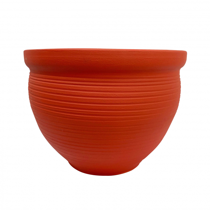 ghiveci-din-ceramica-de-arges-realizat-manual-argcoms-zgrafitat-ø30-cm-5598-5600 0