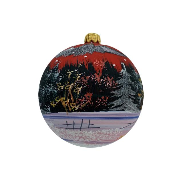 glob-din-sticla-suflata-si-pictata-manual-argcoms-fabrica-lui-mos-craciun-peisaj-de-iarna-multicolor-fond-rosu-80-mm-sferic [3]