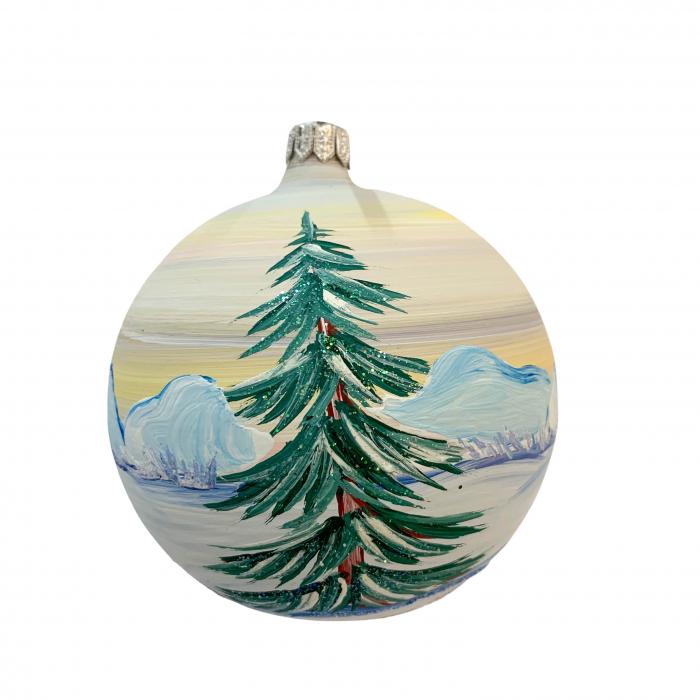 glob-din-sticla-suflata-si-pictata-manual-argcoms-fabrica-lui-mos-craciun-peisaj-de-iarna-multicolor-100-mm-sferic-6606-6608 [1]