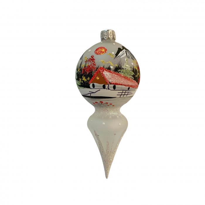 glob-din-sticla-suflata-si-pictata-manual-argcoms-fabrica-lui-mos-craciun-peisaj-de-iarna-multicolor-fond-alb-conic-6692-6693 [0]