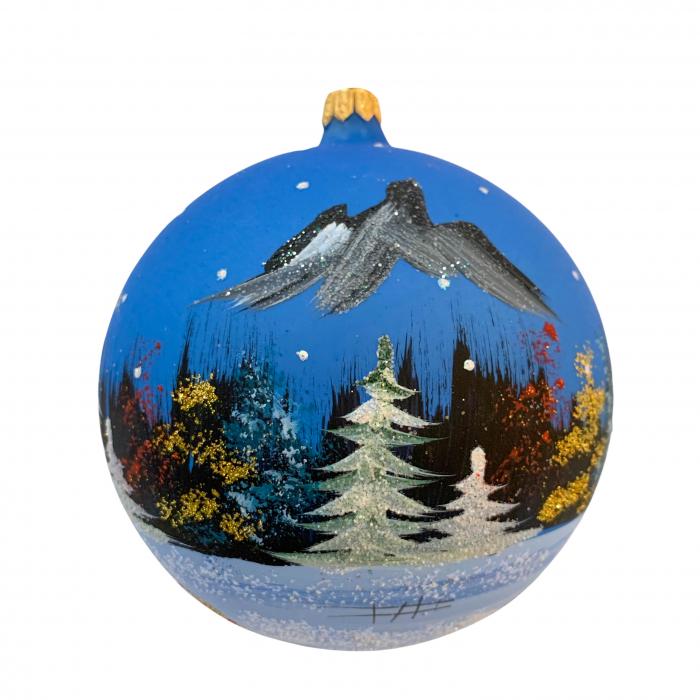 glob-din-sticla-suflata-si-pictata-manual-argcoms-fabrica-lui-mos-craciun-peisaj-de-iarna-multicolor-fond-albastru-rosu-120-mm-sferic-6569-6572 [1]
