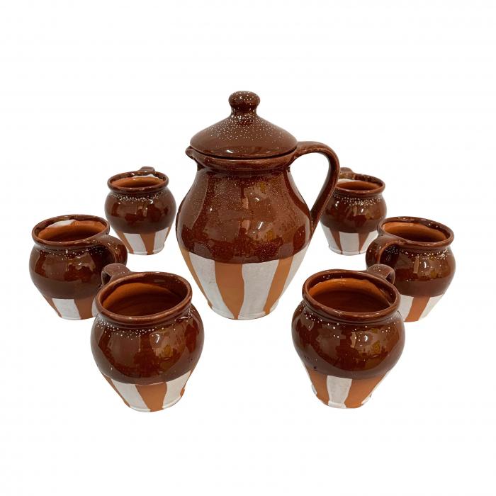 ibric-cu-6-cani-din-ceramica-de-arges-realizate-manual-argcoms-vin-fiert-pictura-traditionala-6062 [0]
