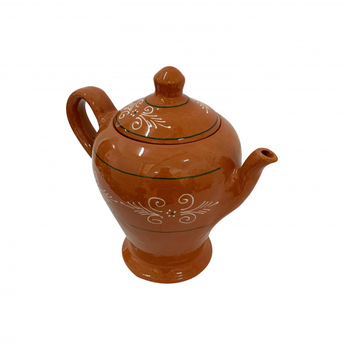 ibric-din-ceramica-de-arges-realizat-manual-argcoms-ceai-pictura-traditionala-5932-5934 2