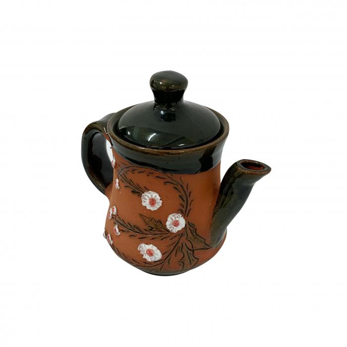 ibric-din-ceramica-de-arges-realizat-manual-argcoms-tuica-pictura-cu-flori-de-maces-5989-5991 2