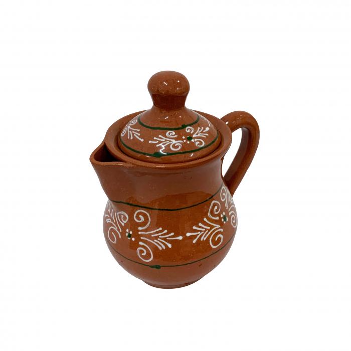ibric-din-ceramica-de-arges-realizat-manual-argcoms-tuica-pictura-traditionala-5982-5984 [1]