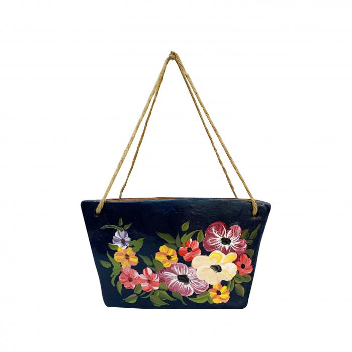 jardiniera-din-ceramica-de-arges-realizata-manual-argcoms-suspendata-pictura-florala-5684-5688 [0]