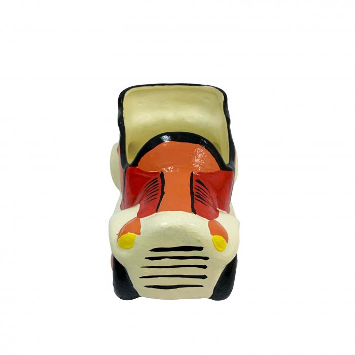 masinuta-din-ceramica-de-arges-realizata-manual-argcoms-5672-5683 1
