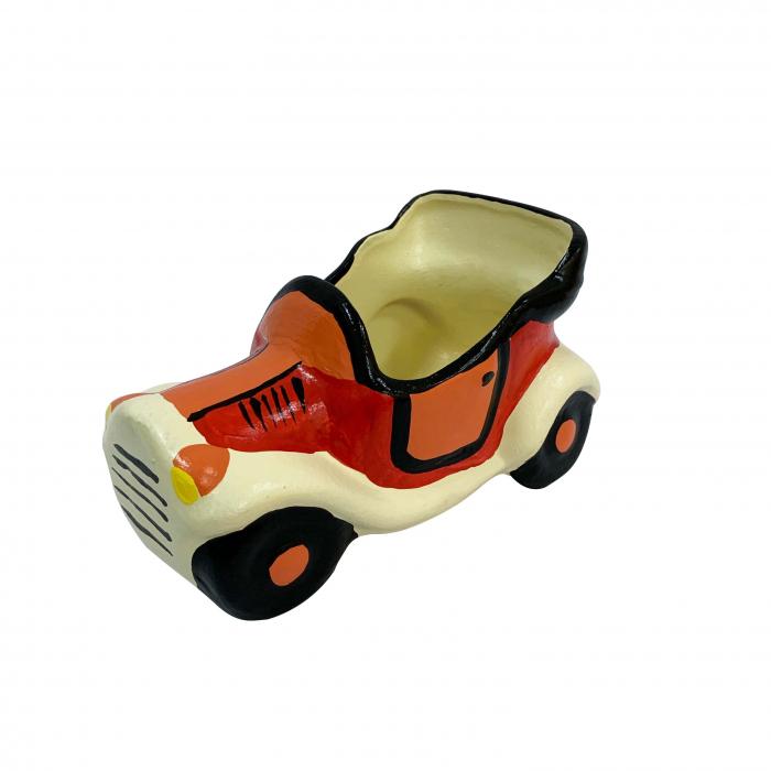 masinuta-din-ceramica-de-arges-realizata-manual-argcoms-5672-5683 2