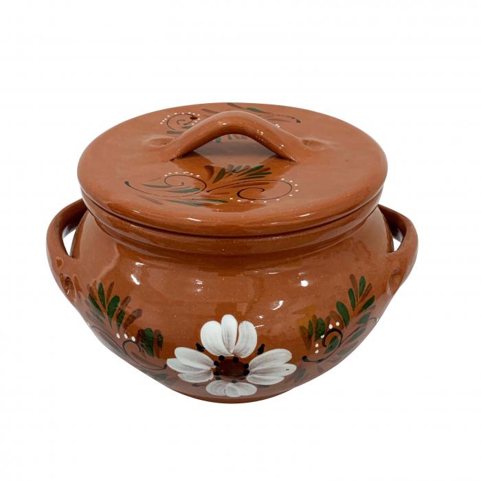 oala-din-ceramica-de-arges-realizata-manual-argcoms-sarmale-cu-capac-pictura-florala-mare-5851-5852 [1]