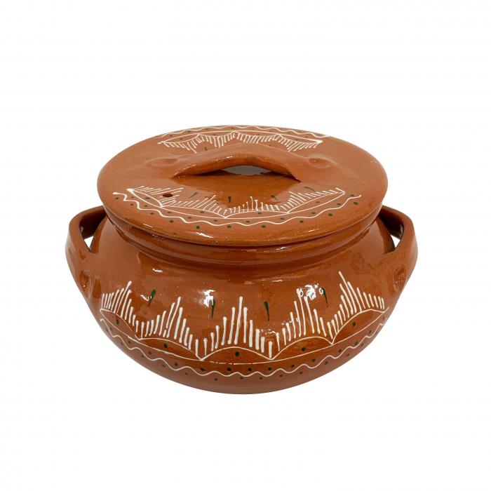 oala-din-ceramica-de-arges-realizata-manual-argcoms-sarmale-cu-capac-pictura-traditionala-medie-5853-5855 1
