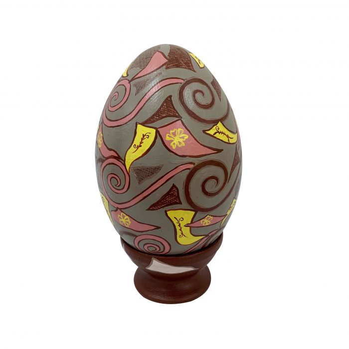 ou-de-paste-din-ceramica-de-arges-realizat-manual-argcoms-pictura-tip-cucuteni-1-ø13-cm-5831 [0]