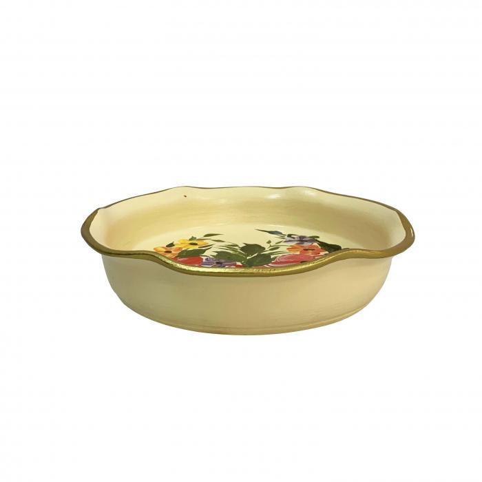 platou-decorativ-din-ceramica-de-arges-realizat-manual-argcoms-pictura-florala-ø25-cm-crem-5693-5698 1