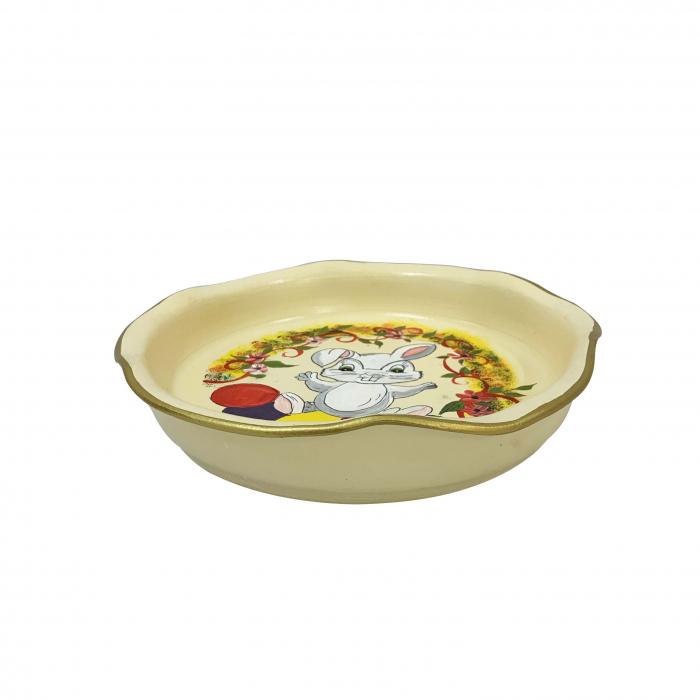 platou-decorativ-din-ceramica-de-arges-realizat-manual-argcoms-sarbatorile-pascale-ø26-cm-crem-5845-5848 1