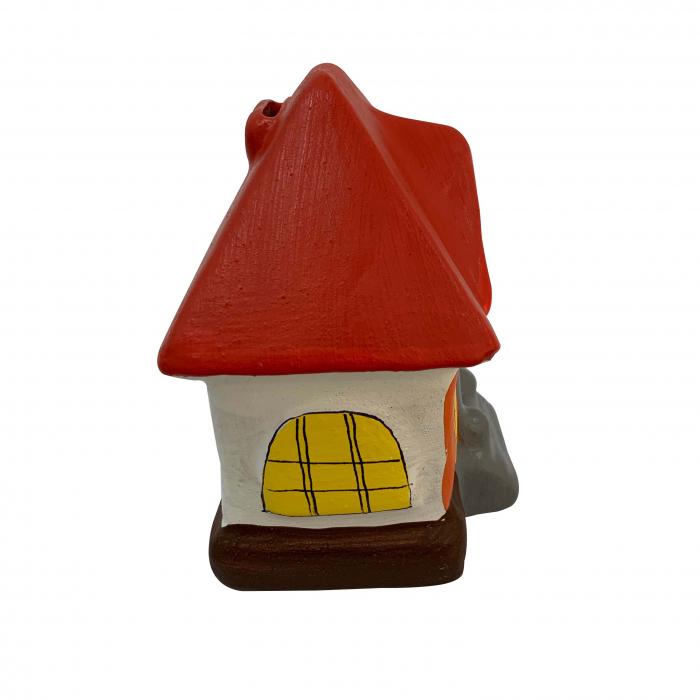pusculita-din-ceramica-de-arges-realizata-manual-argcoms-casa-spiridusului-5534-5537 3