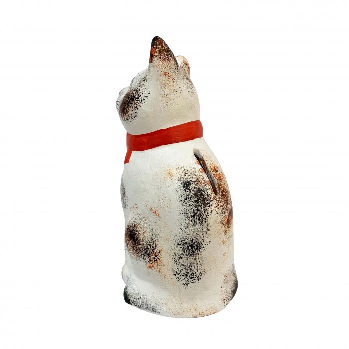 pusculita-din-ceramica-de-arges-realizata-manual-argcoms-pisicuta-5522-5533 1