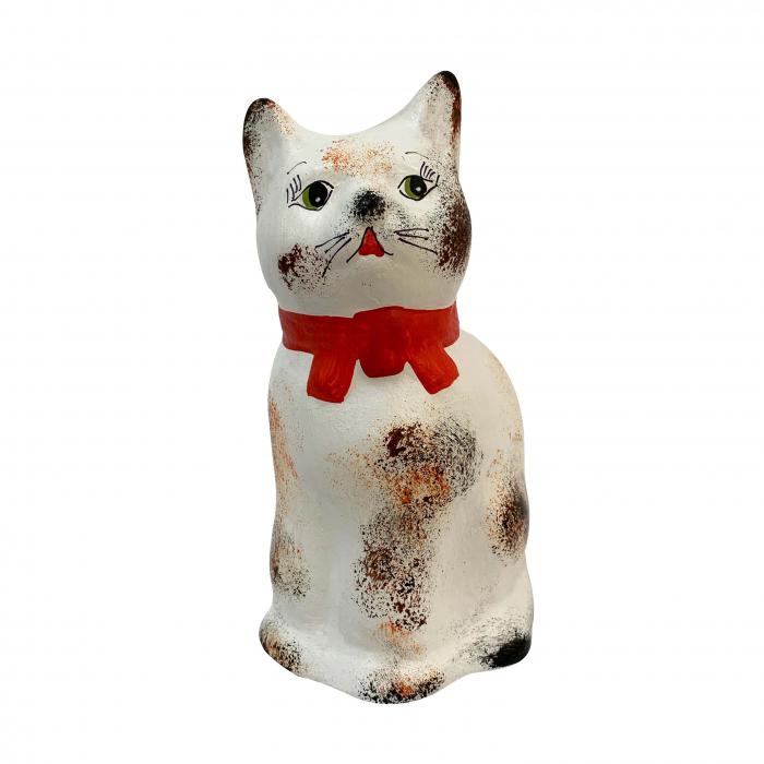 pusculita-din-ceramica-de-arges-realizata-manual-argcoms-pisicuta-5522-5533 0