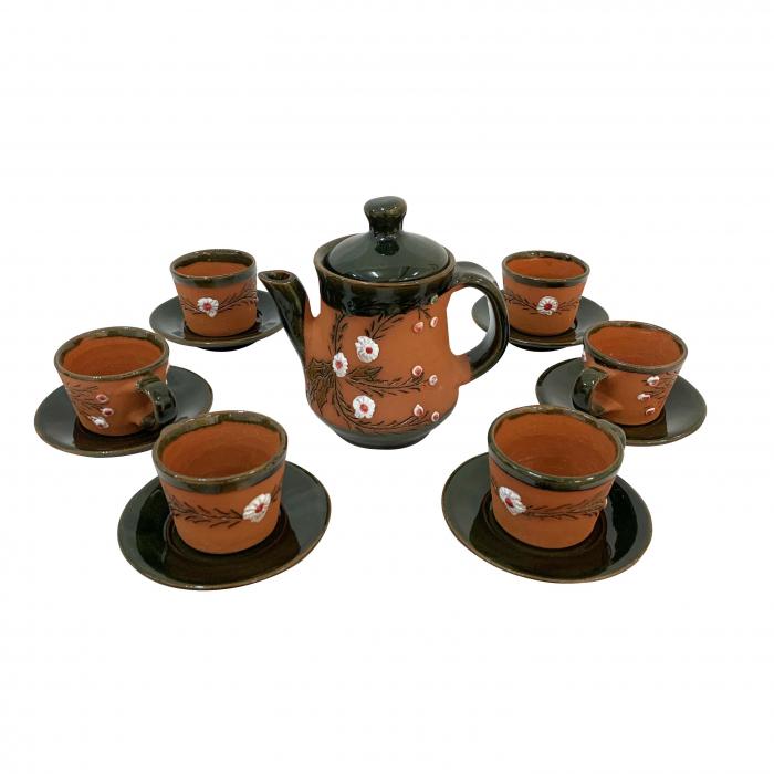 serviciu-cu-6-cesti-si-farfurii-din-ceramica-de-arges-realizat-manual-argcoms-tuica-pictura-cu-flori-de-maces-5988-6120 [0]