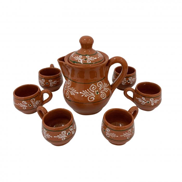 serviciu-cu-6-cesti-din-ceramica-de-arges-realizat-manual-argcoms-tuica-pictura-traditionala-5981 0