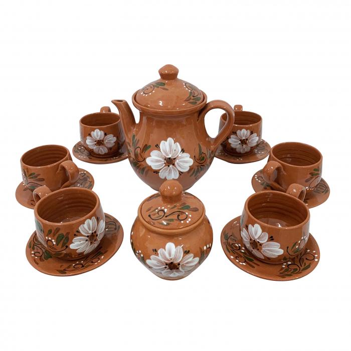 serviciu-cu-6-cesti-si-farfurii-din-ceramica-de-arges-realizat-manual-argcoms-cafea-pictura-florala-5951 [0]