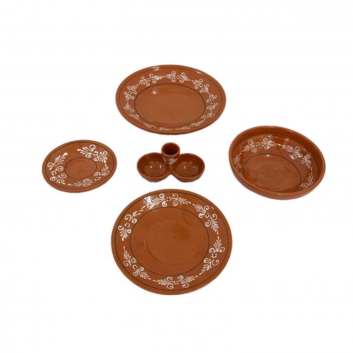 serviciu-de-masa-pentru-6-persoane-din-ceramica-de-arges-realizat-manual-argcoms-20-bucati-set-pictura-traditionala-6191 [0]