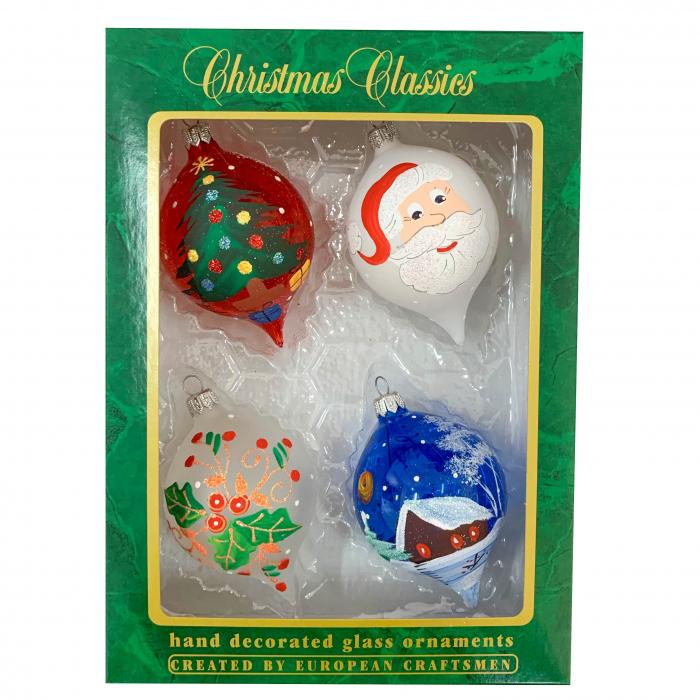 set-4-globuri-din-sticla-suflate-si-pictate-manual-argcoms-fabrica-lui-mos-craciun-modele-diverse-multicolore-70-mm-ovale-6754 [0]