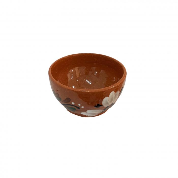 sosiera-din-ceramica-de-arges-realizata-manual-argcoms-pictura-florala-6079-6080 [1]