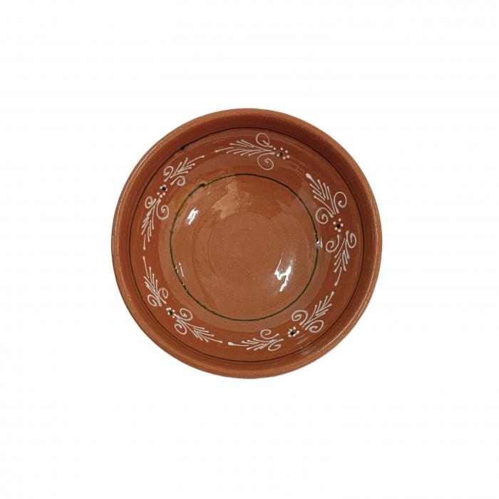 strachina-din-ceramica-de-arges-realizata-manual-argcoms-pictura-traditionala-6146-6149 [0]