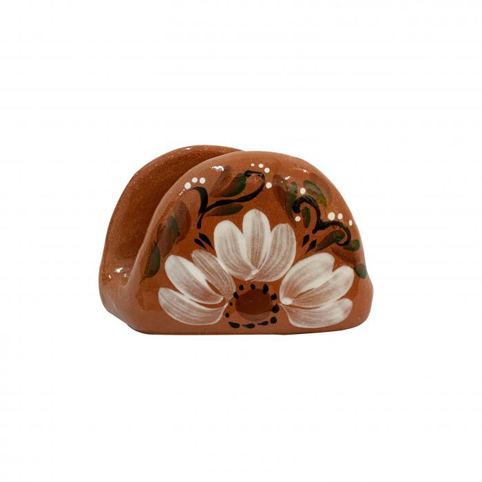 suport-din-ceramica-de-arges-realizat-manual-argcoms-servetele-pictura-florala-5921-5922 [0]