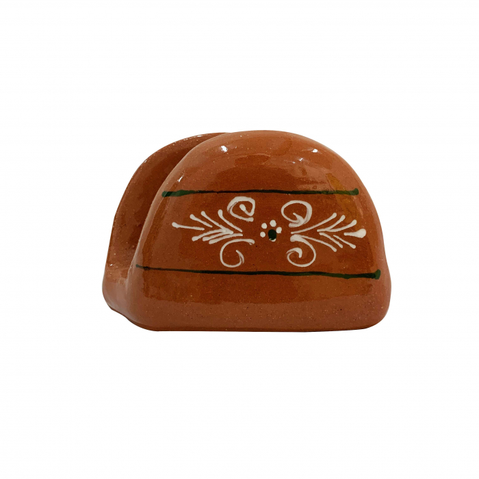 suport-din-ceramica-de-arges-realizat-manual-argcoms-servetele-pictura-traditionala-5919-5920 0