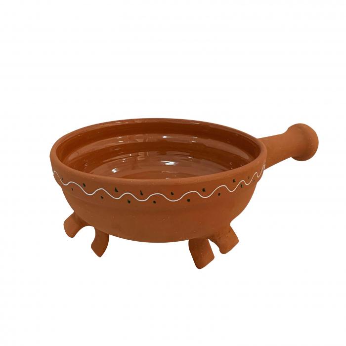 tripod-din-ceramica-de-arges-realizat-manual-argcoms-tip-tigaie-pictura-traditionala-5889-5890 [1]