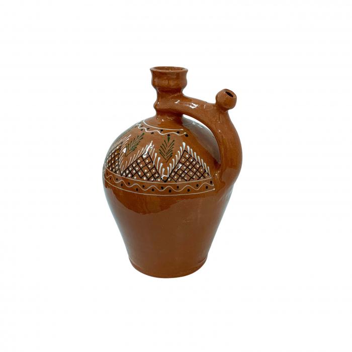 ulcior-din-ceramica-de-arges-realizat-manual-argcoms-ceremonie-apa-vin-pictura-traditionala-1-mediu-6508-6510 [1]