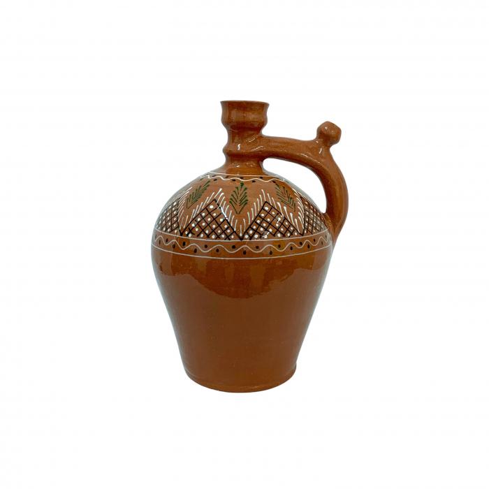 ulcior-din-ceramica-de-arges-realizat-manual-argcoms-ceremonie-apa-vin-pictura-traditionala-1-mediu-6508-6510 [0]
