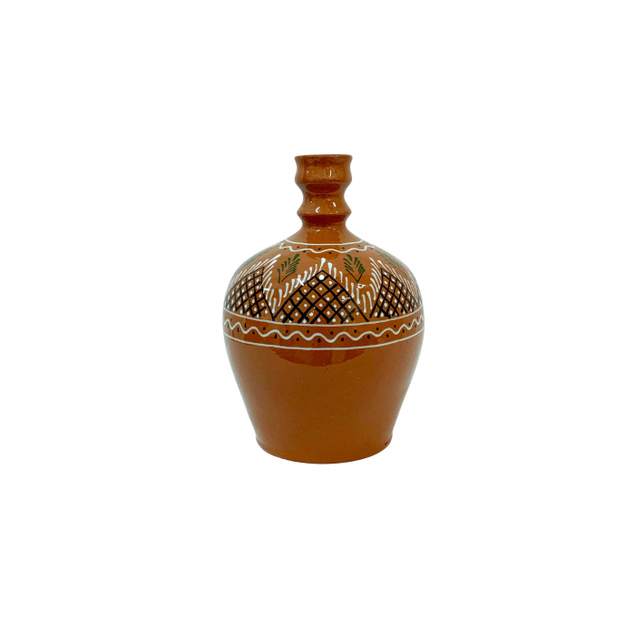 ulcior-din-ceramica-de-arges-realizat-manual-argcoms-ceremonie-apa-vin-pictura-traditionala-1-mic-6501-6504 2