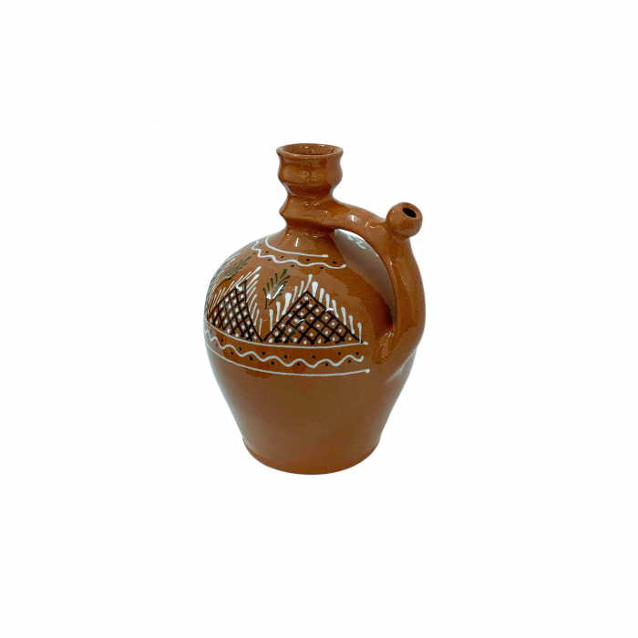 ulcior-din-ceramica-de-arges-realizat-manual-argcoms-ceremonie-apa-vin-pictura-traditionala-1-mic-6501-6504 1