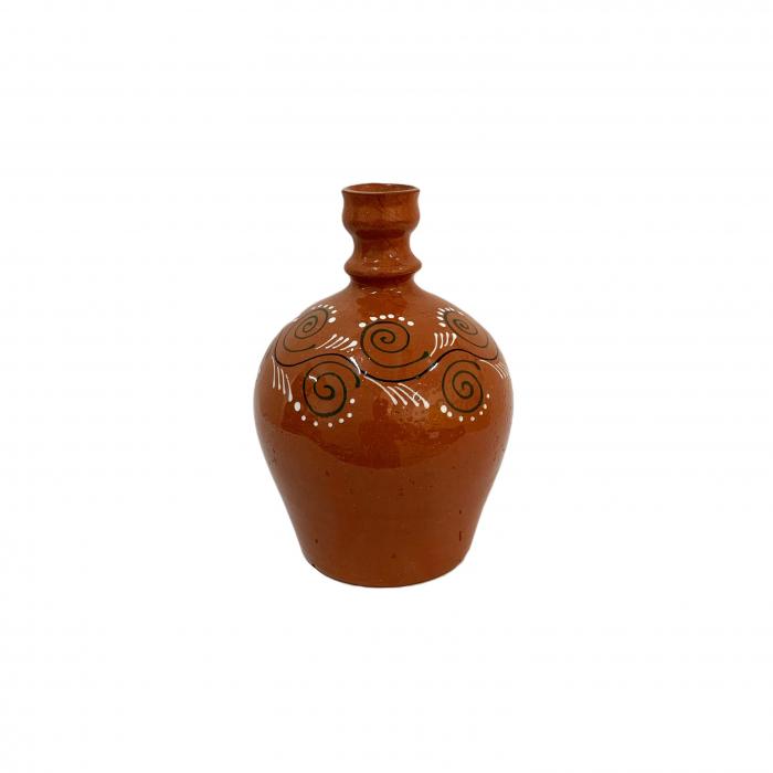 ulcior-din-ceramica-de-arges-realizat-manual-argcoms-ceremonie-apa-vin-pictura-traditionala-2-mic-6107-6109 2