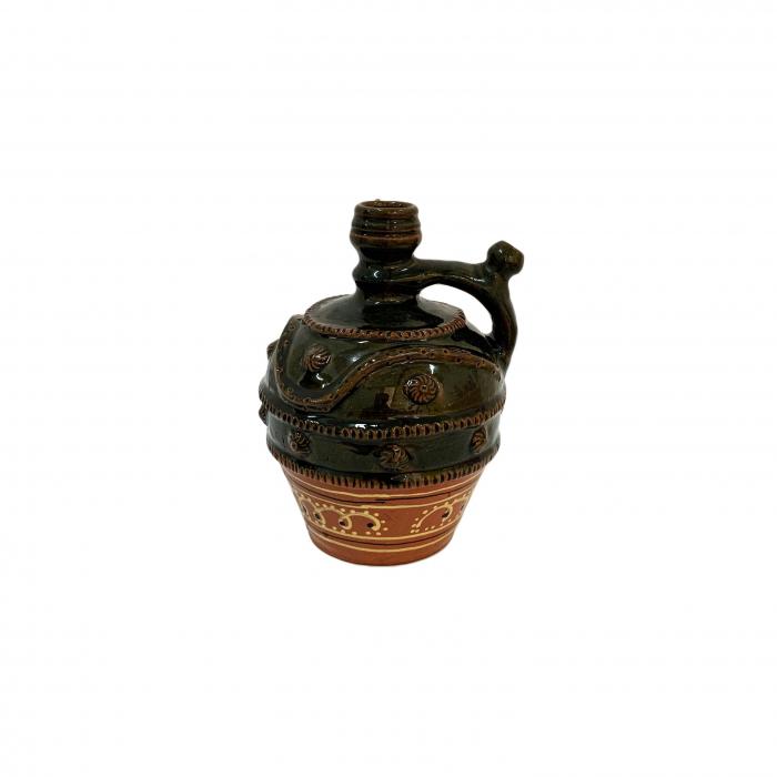ulcior-din-ceramica-de-arges-realizat-manual-argcoms-nunta-ornament-zooform-mic-6104-6106 [0]