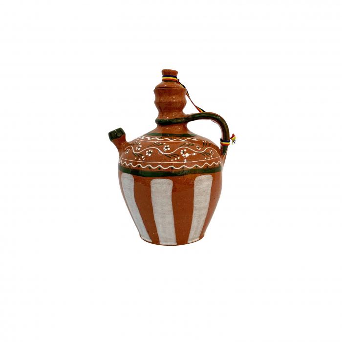 ulcior-din-ceramica-de-arges-realizat-manual-argcoms-tuica-pictura-traditionala-mic-6113-6116 [0]