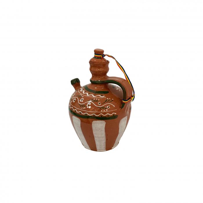 ulcior-din-ceramica-de-arges-realizat-manual-argcoms-tuica-pictura-traditionala-mic-6113-6116 [2]
